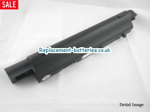 image 4 for  ASPIRE 3810T-6415 laptop battery