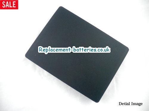 image 4 for  ASPIRE 1674WLM laptop battery