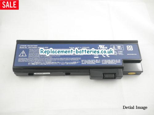 image 5 for  SQU-519 laptop battery