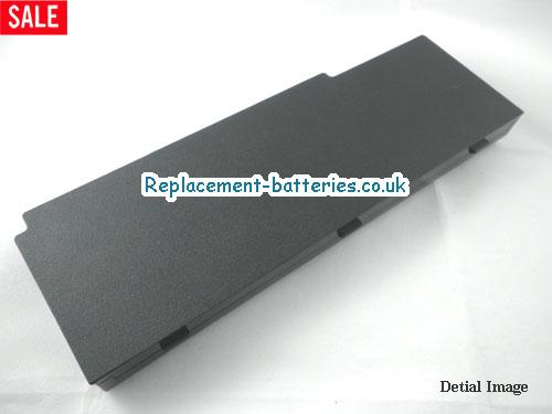 image 4 for  ASPIRE 5310G laptop battery