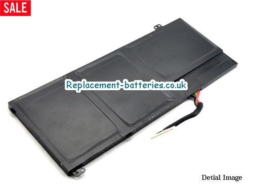 image 4 for  934T2119H laptop battery