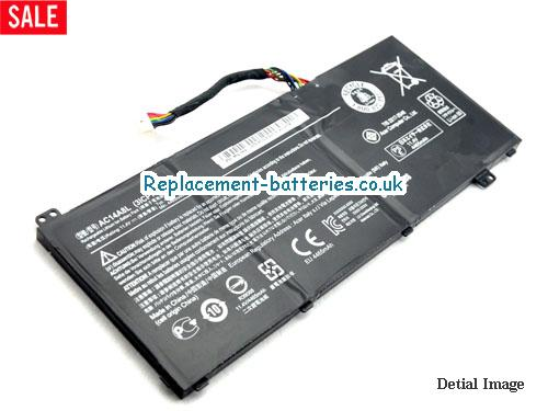 image 5 for  934T2119H laptop battery