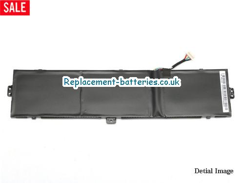 image 4 for  3ICP5/57/80 laptop battery