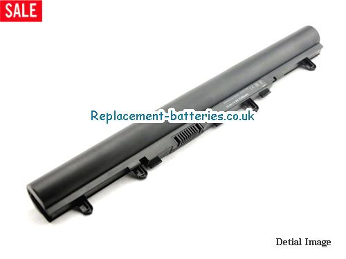 image 1 for  4ICR17/65 laptop battery
