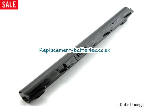 image 3 for  4ICR17/65 laptop battery