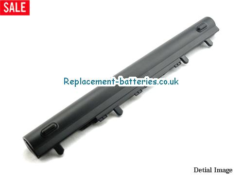 image 4 for  4ICR17/65 laptop battery