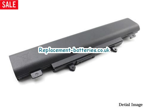 image 4 for  AL14A32 laptop battery