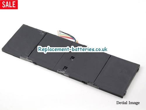 image 4 for  4ICP6/60/80 laptop battery