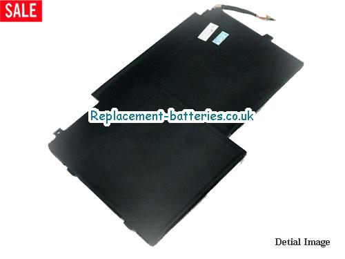 image 4 for  Genuine ACER AP15A8R Battery 31.0Wh 8130mah In United Kingdom And Ireland laptop battery