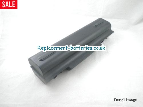 image 4 for  ASPIRE 4920 laptop battery