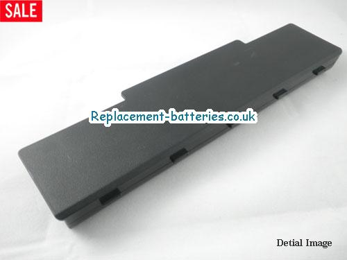 image 3 for  AS07A52 laptop battery