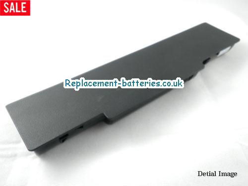 image 4 for  AS07A52 laptop battery
