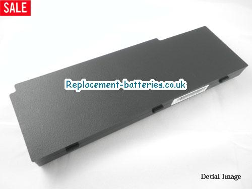 image 3 for  ASPIRE 5310G laptop battery