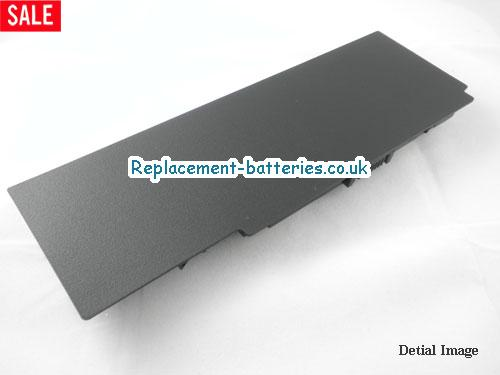 image 4 for  AS07B61 laptop battery
