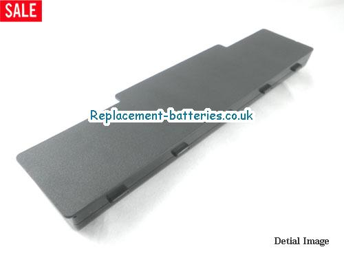 image 3 for  AS5732Z-4280 laptop battery