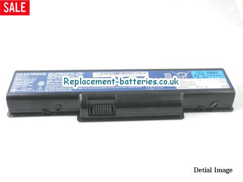 image 5 for  KAWGO laptop battery