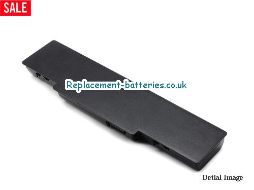 image 4 for  AS09A61 laptop battery