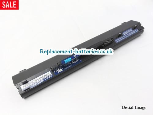 image 1 for  AS09B38 laptop battery