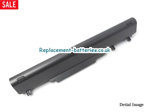 image 3 for  AS1015E laptop battery