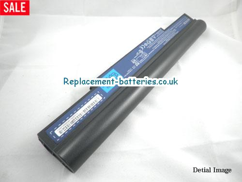 image 2 for  934T2086F laptop battery