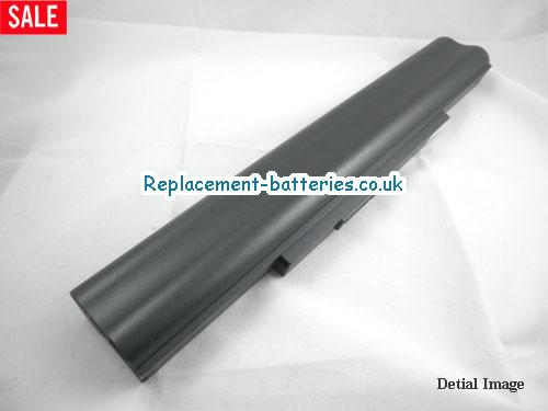 image 3 for  934T2086F laptop battery