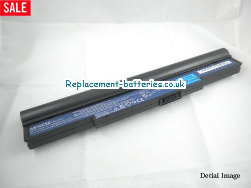 image 5 for  934T2086F laptop battery