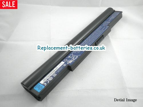 image 2 for  BT.00807.028 laptop battery
