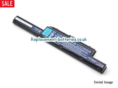 image 3 for  AS10D7E laptop battery