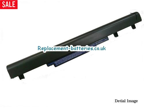 image 1 for  AS3935-862G25MN laptop battery
