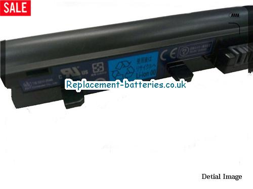 image 3 for  AS09B38 laptop battery