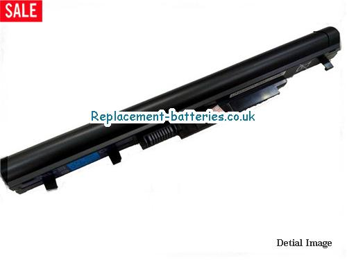 image 5 for  AS3935-862G25MN laptop battery