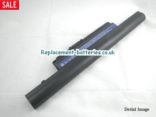 image 2 for  3820T SERIES laptop battery