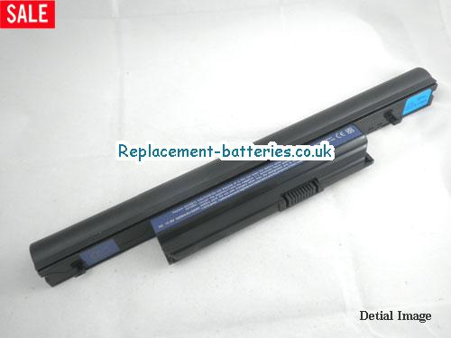 image 5 for  3820T SERIES laptop battery
