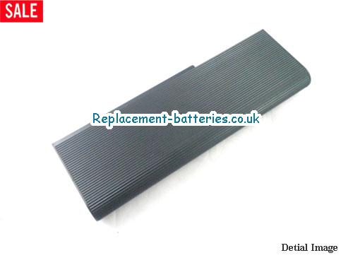 image 3 for  BT.00604.001 laptop battery