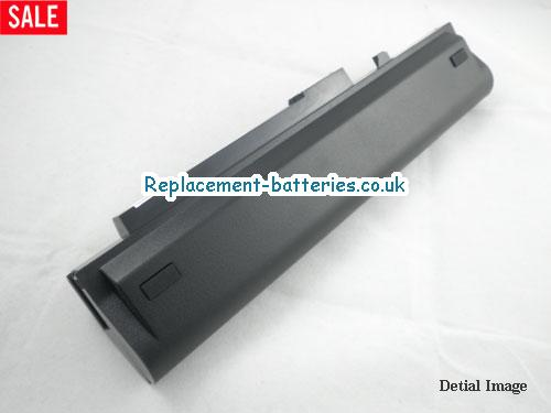image 2 for  UM08B32 laptop battery