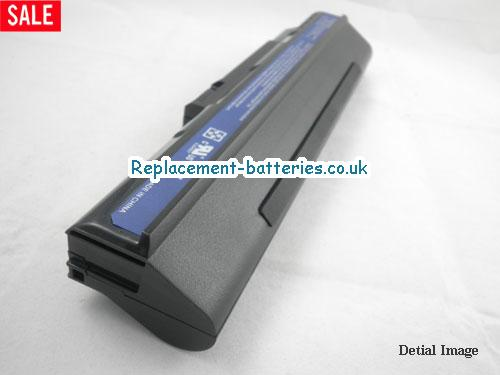 image 4 for  UM08B32 laptop battery