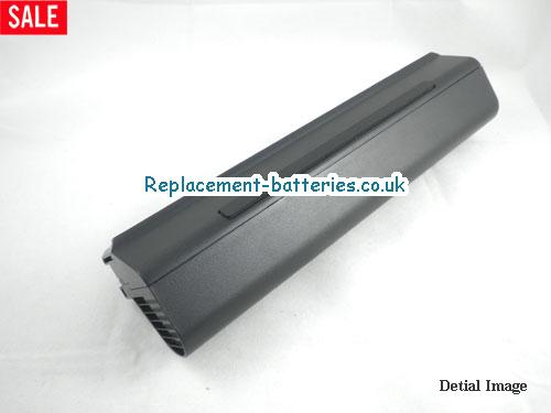 image 3 for  ASPIRE ONE D250-1441 laptop battery