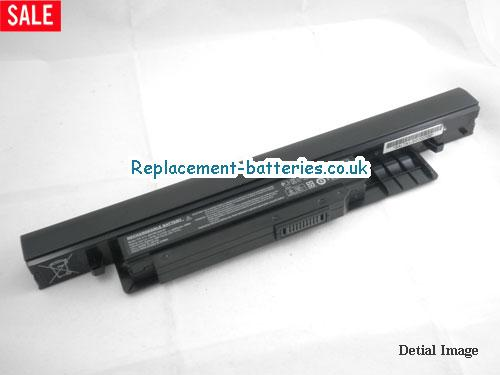 image 5 for  BATAW20L61 laptop battery