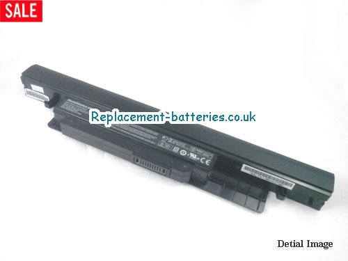 image 1 for  BATAW20L62 laptop battery