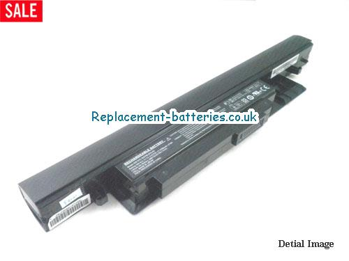 image 2 for  BATAW20L62 laptop battery