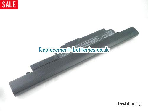 image 3 for  BATAW20L62 laptop battery