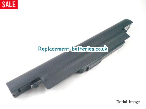 image 4 for  BATAW20L61 laptop battery