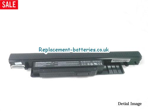 image 5 for  BATAW20L62 laptop battery