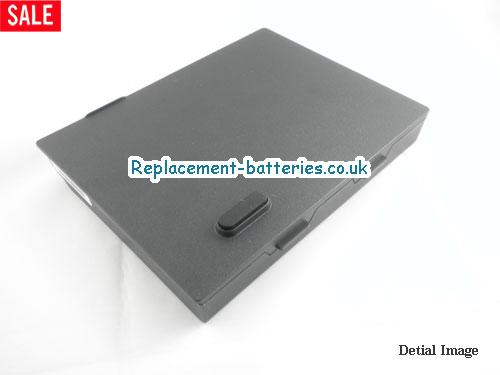 image 3 for  CL11 laptop battery