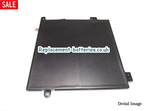 image 4 for  Genuine BP-GOLF2 Battery For Acer BPGOLF2 40051000 Laptop In United Kingdom And Ireland laptop battery
