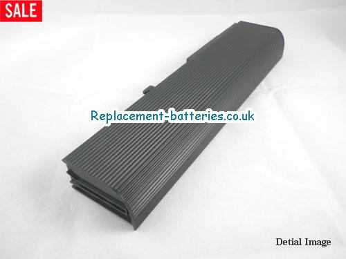 image 4 for  TRAVELMATE 6231-300508 laptop battery