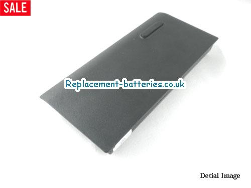 image 4 for  EASYNOTE P08B1 laptop battery