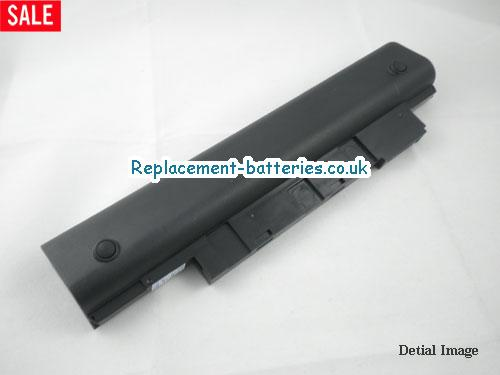 image 3 for  ASPIRE ONE D255-2934 laptop battery
