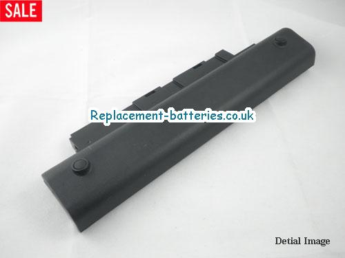 image 4 for  ASPIRE ONE D255-2934 laptop battery
