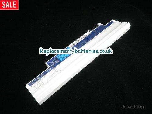 image 2 for  AO722-0652 laptop battery